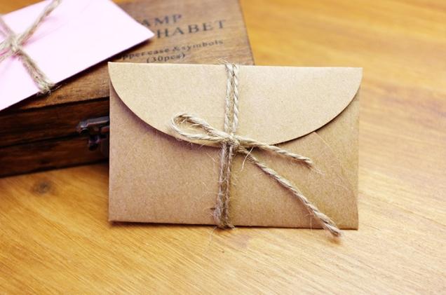 -font-b-Handmade-b-font-mini-kraft-paper-font-b-envelope-b-font-5-8x9cm