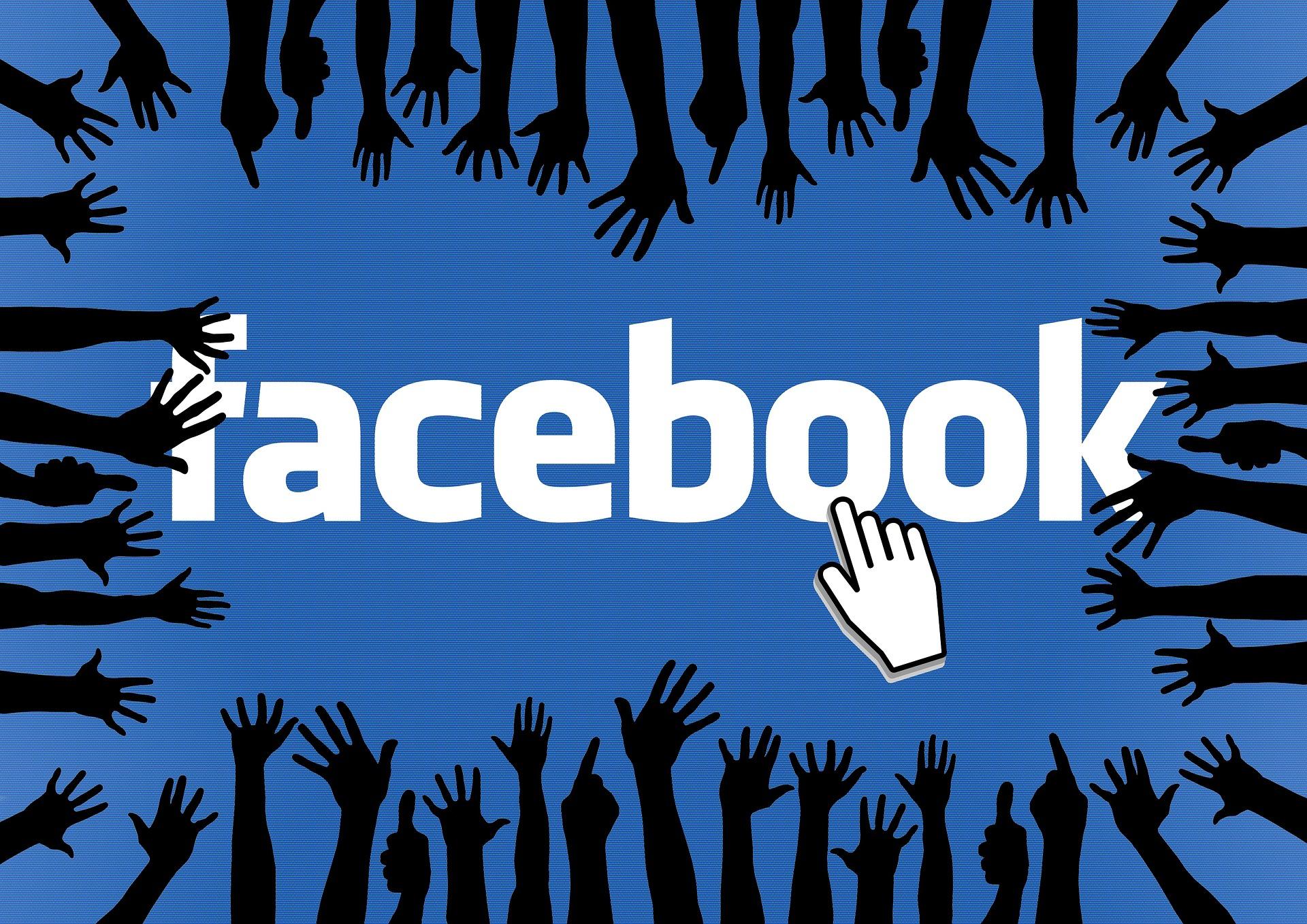 facebook-1563273_1920